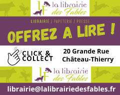 librairie fables covid 231120