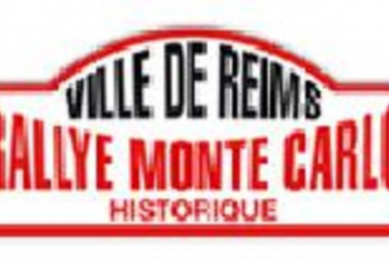 rallye de mont carlo historique vu du chateau. Black Bedroom Furniture Sets. Home Design Ideas