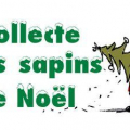 Recycler son sapin à Laon, facile…