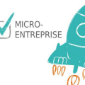 Pack micro-entreprise